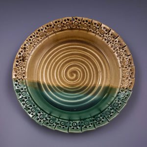 Plates, Platters & Baking Dishes
