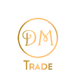 Trade - The DM Collection