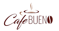 Cafe Bueno PH