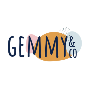 Gemmy & Co.