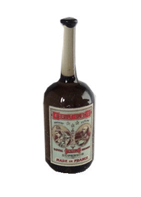 Royal Family Brandy
