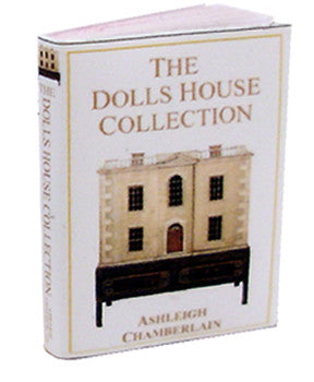 The Dolls House Collection
