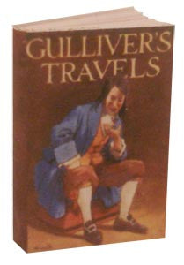Gulliver's Travels 2