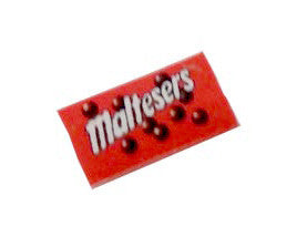 Bag of Maltesars