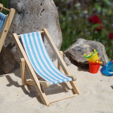 Deck Chair 3