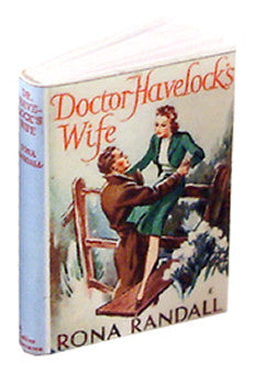 Doctor Havelock's Wife