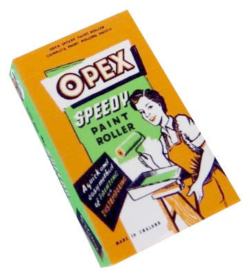 Opex Paint Roller