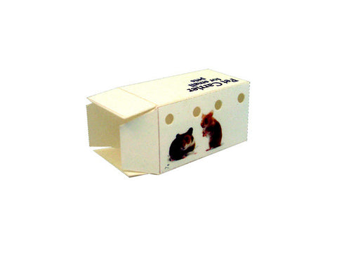 Pet Carrier- Small