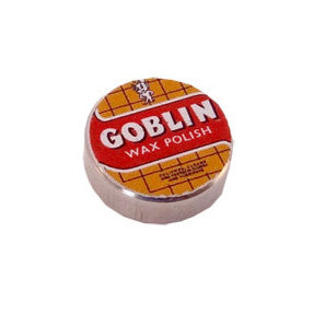 Goblin Wax Polish