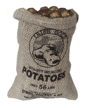 potato_sack_2_246e1505-ac44-42d6-84f8-66