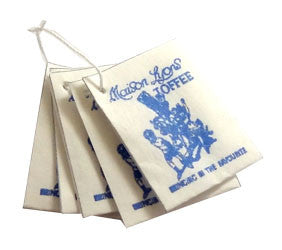 Provisions Bags - Maison Lyons