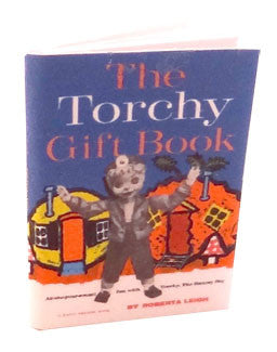 The Torchy Gift Book