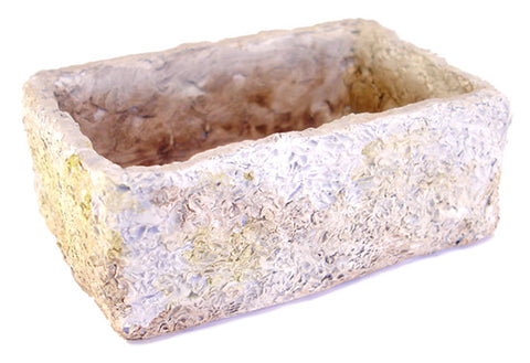 Garden Trough - Large