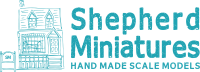 shepherdminiatures.com