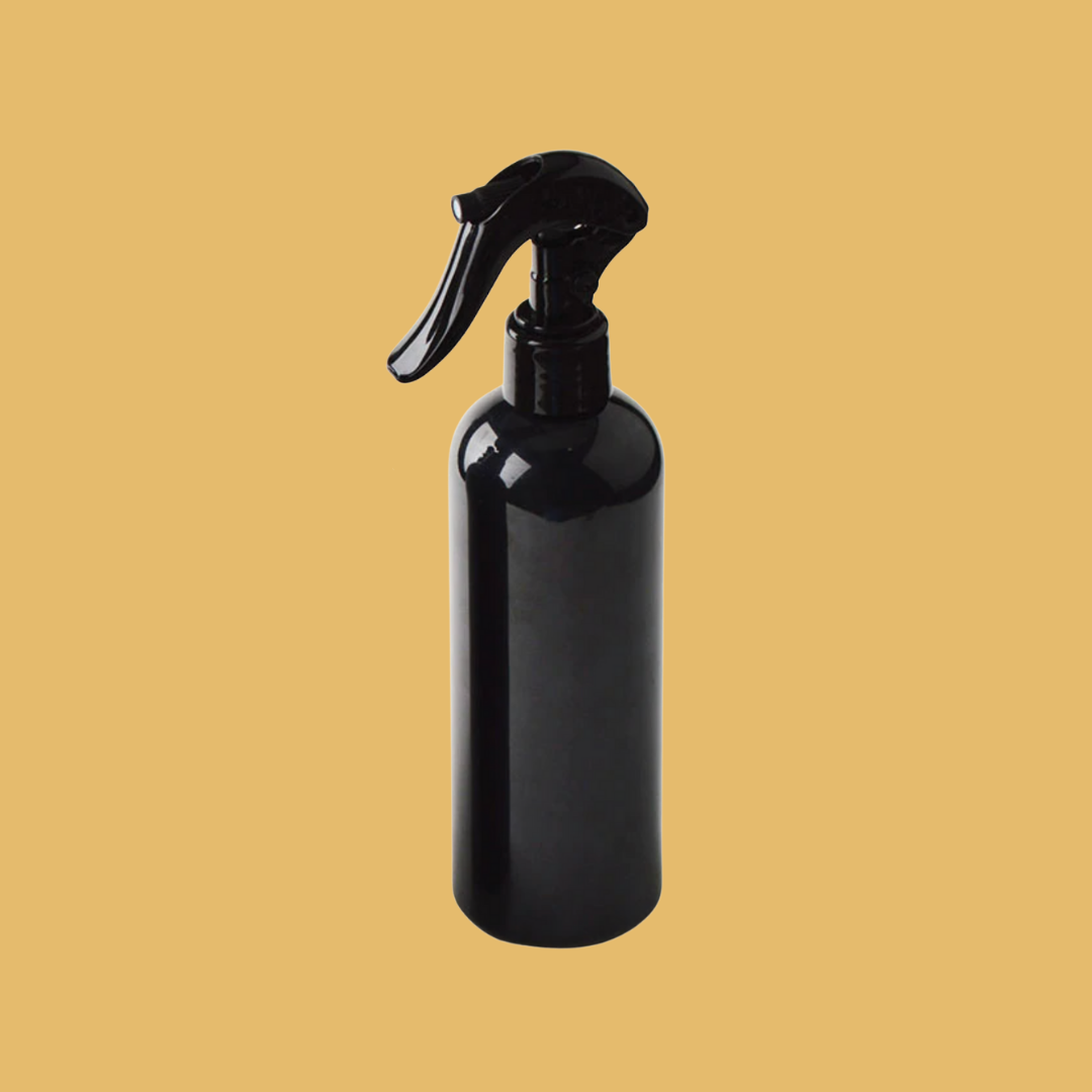 The Detangler Spray Bottle
