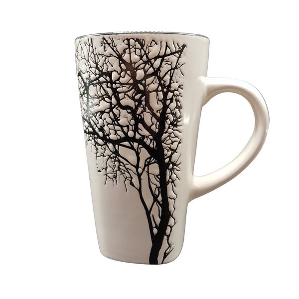 Mug arbre - Villa Collection