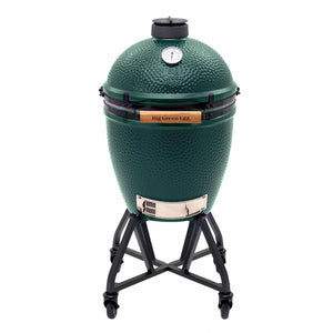 Barbecue Big Green Egg - Large