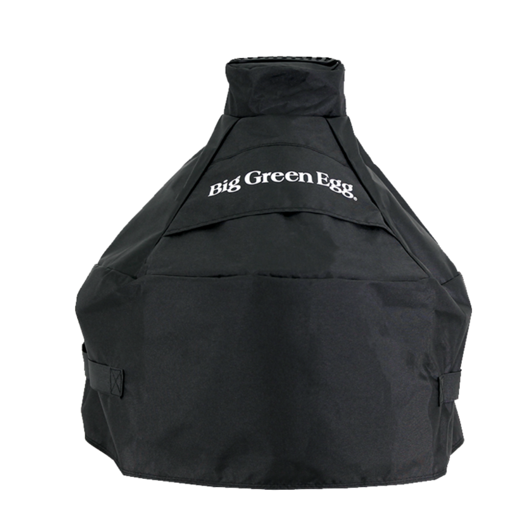 Housse - Big Green Egg