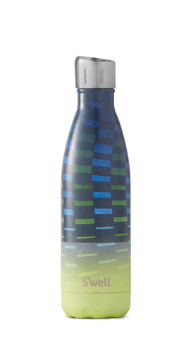 Swell Luminescence Bottle 17oz