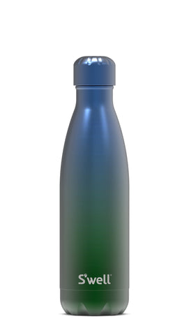Swell Polar Bottle 17oz