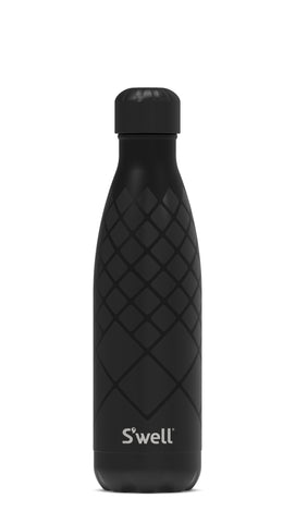 Swell Roxy Bottle 17oz