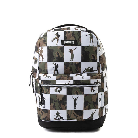Fortnite Backpack Assorted Styles