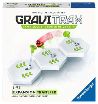 GraviTrax Transfer Expansion