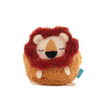 Squeezmeez Assorted Mini Plush Toys