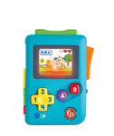 Fisher Price Lil' Gamer Laugh & Learn