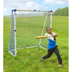 Hearthsong 3-in-1 Baseball Trainer