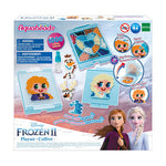 Aquabeads Frozen II Playset