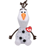Olaf from Frozen 2
