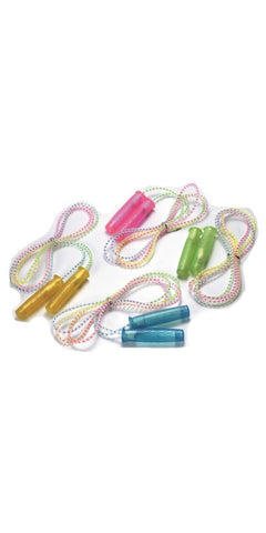 Playwell Skipping Rope