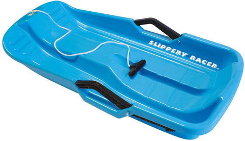 Downhill Thunder Kid's Snow Sled