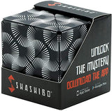 SHASHIBO The Shape Shifting Fidget Box