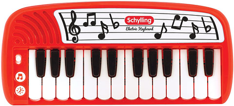 Schylling Electric Piano