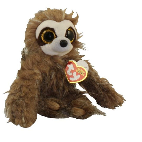 TY Beanie Boos Sully the Sloth