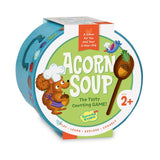Acorn Soup - The Tasty Counting Game!