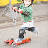Mini MICRO Deluxe Kickboard Scooter (Ages 2-5)