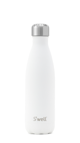 Swell Moonstone Bottle 17oz