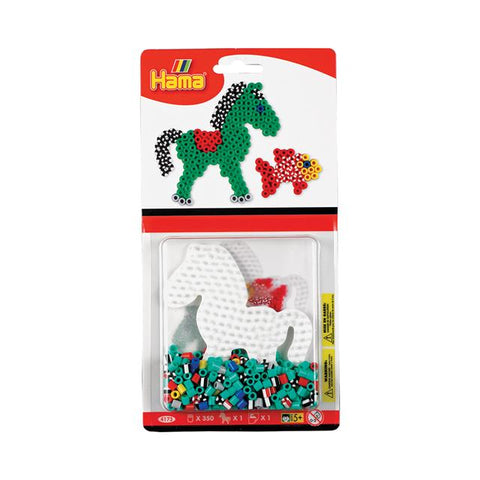 Hama Beads Midi Small Kit