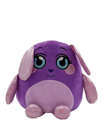 Mushmeez Soft, Moldable, Squeezable Plush 12""
