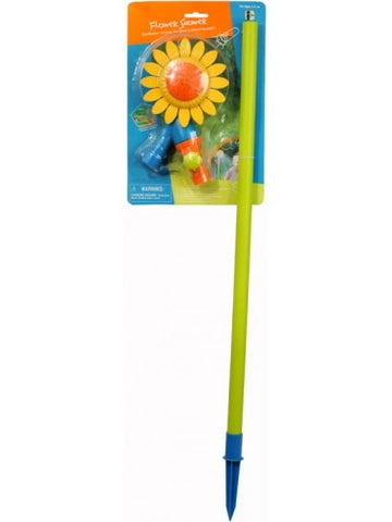 Playgo Flower Shower