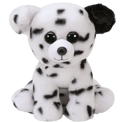 "TY Beanie Babies - Spencer the Dalmation 6"" Plush"