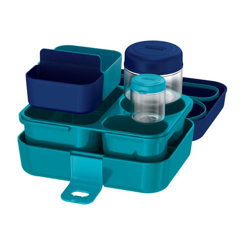 Thermos Kids FUNtainer Food Storage Kit