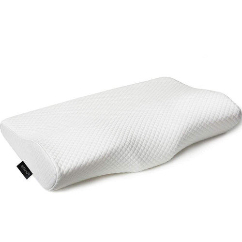 EASE™ Contoured Orthopedic Neck Pillow