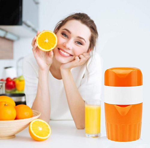 EASE™ Manual Juicer