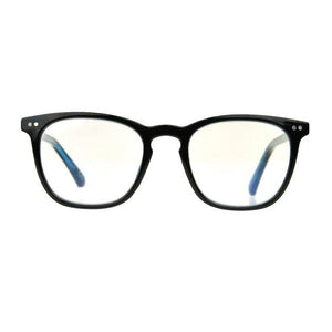 EASE™ Blue-Light Protection Glasses