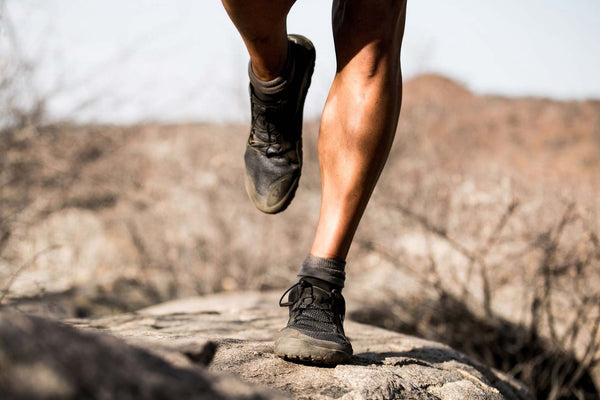 The Fuss About Zero Drop Altra Running South Africa