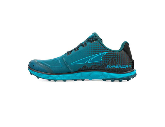 Altra - Superior 4.5 Ladies